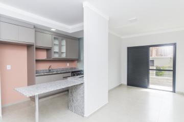 Alugar Apartamentos / Padrão em Poços de Caldas. apenas R$ 316.900,00