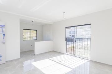 Comprar Apartamentos / Padrão em Poços de Caldas R$ 235.000,00 - Foto 3