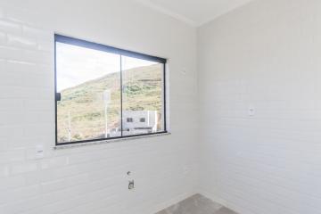Comprar Apartamentos / Padrão em Poços de Caldas R$ 235.000,00 - Foto 12