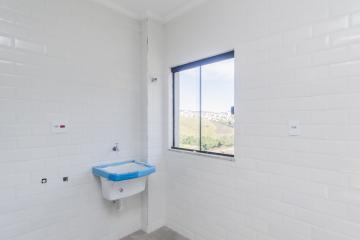 Comprar Apartamentos / Padrão em Poços de Caldas R$ 235.000,00 - Foto 13