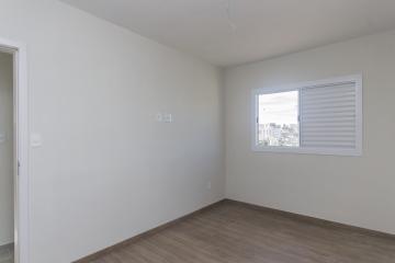 Comprar Apartamentos / Padrão em Poços de Caldas R$ 235.000,00 - Foto 5