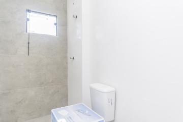 Comprar Apartamentos / Padrão em Poços de Caldas R$ 235.000,00 - Foto 10