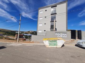 Comprar Apartamentos / Padrão em Poços de Caldas R$ 235.000,00 - Foto 1