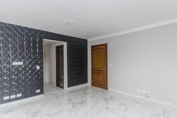 Alugar Apartamentos / Padrão em Poços de Caldas. apenas R$ 430.000,00