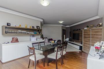 Alugar Apartamentos / Padrão em Poços de Caldas. apenas R$ 1.350.000,00