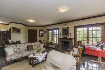 Pocos de Caldas Bortolan Casa Venda R$3.000.000,00 4 Dormitorios 4 Vagas Area do terreno 2000.00m2