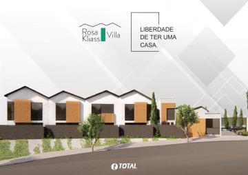 Alugar Casas / Casa em condomínio em Poços de Caldas. apenas R$ 228.800,00