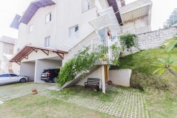 Alugar Casas / Casa em condomínio em Poços de Caldas. apenas R$ 900.000,00