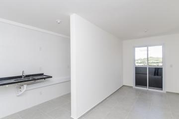 Apartamentos / Padrão em Poços de Caldas , Comprar por R$250.000,00