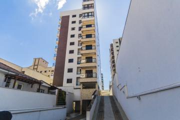 Apartamentos / Padrão em Poços de Caldas , Comprar por R$980.000,00