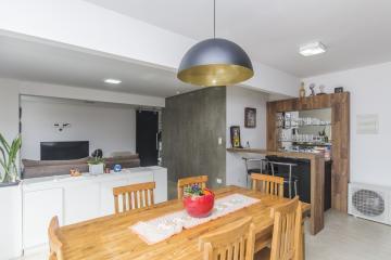 Apartamentos / Cobertura em Poços de Caldas , Comprar por R$1.300.000,00