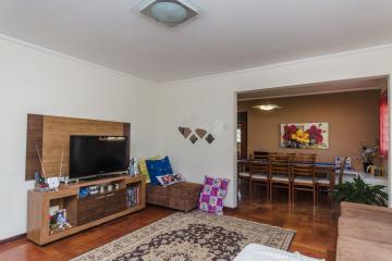 Apartamentos / Cobertura em Poços de Caldas , Comprar por R$400.000,00