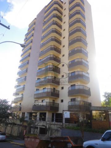 Apartamentos / Padrão em Poços de Caldas Alugar por R$1.800,00