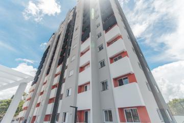 Apartamentos / Padrão em Poços de Caldas , Comprar por R$210.000,00