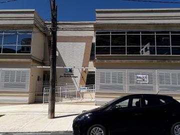Comercial / Sala Comercial em Poços de Caldas Alugar por R$790,00