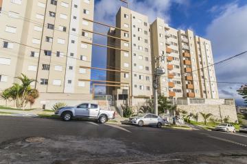 Alugar Apartamentos / Padrão em Poços de Caldas. apenas R$ 165.000,00