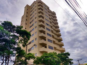 Alugar Apartamentos / Padrão em Poços de Caldas. apenas R$ 700.000,00