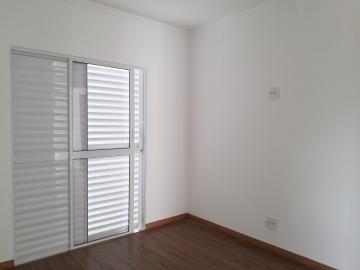 Alugar Apartamentos / Padrão em Poços de Caldas R$ 1.200,00 - Foto 5