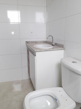 Alugar Apartamentos / Padrão em Poços de Caldas R$ 1.200,00 - Foto 6