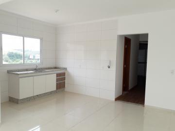 Alugar Apartamentos / Padrão em Poços de Caldas R$ 1.200,00 - Foto 14