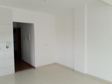 Alugar Apartamentos / Padrão em Poços de Caldas R$ 1.200,00 - Foto 16