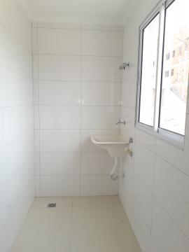 Alugar Apartamentos / Padrão em Poços de Caldas R$ 1.200,00 - Foto 17
