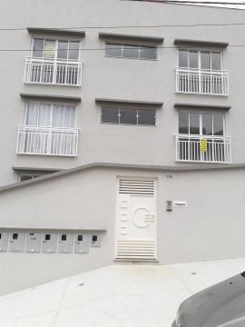 Alugar Apartamentos / Padrão em Poços de Caldas R$ 1.200,00 - Foto 20