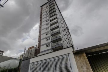 Alugar Apartamentos / Padrão em Poços de Caldas. apenas R$ 1.200.000,00