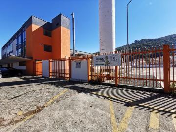 Pocos de Caldas Jardim Country Club Estabelecimento Locacao R$ 166.000,00 Area construida 5200.16m2