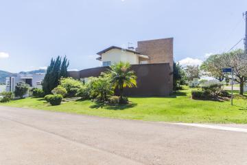Pocos de Caldas Bortolan Casa Venda R$3.500.000,00 Condominio R$1.187,00 6 Dormitorios 5 Vagas Area do terreno 1650.00m2