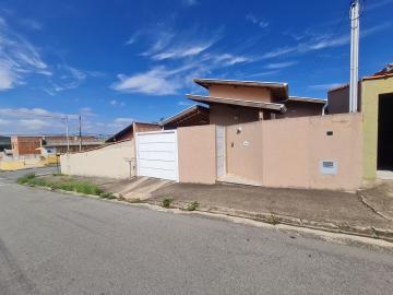 Casas / Padrão em Poços de Caldas , Comprar por R$319.000,00