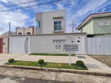 Apartamentos / Padrão em Poços de Caldas , Comprar por R$195.000,00