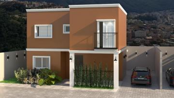 Casas / Padrão em Poços de Caldas , Comprar por R$425.000,00