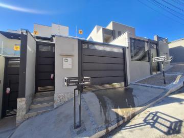 Casas / Padrão em Poços de Caldas , Comprar por R$650.000,00