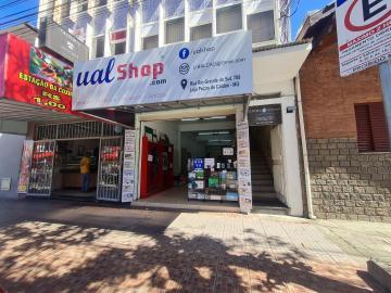 Comercial / Ponto comercial em Poços de Caldas , Comprar por R$150.000,00