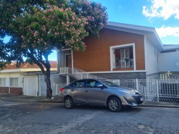 Casas / Padrão em Poços de Caldas , Comprar por R$1.350.000,00