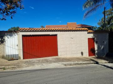 Casas / Padrão em Poços de Caldas , Comprar por R$280.000,00