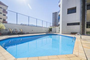 Comprar Apartamentos / Padrão em Poços de Caldas R$ 1.700.000,00 - Foto 28