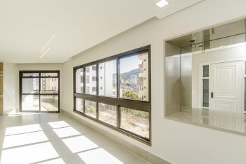 Comprar Apartamentos / Padrão em Poços de Caldas R$ 1.700.000,00 - Foto 3