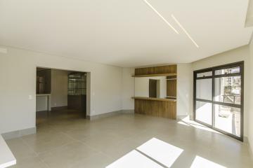 Comprar Apartamentos / Padrão em Poços de Caldas R$ 1.700.000,00 - Foto 4