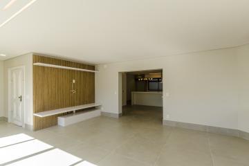 Comprar Apartamentos / Padrão em Poços de Caldas R$ 1.700.000,00 - Foto 5