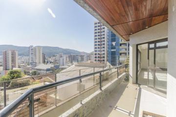 Comprar Apartamentos / Padrão em Poços de Caldas R$ 1.700.000,00 - Foto 7