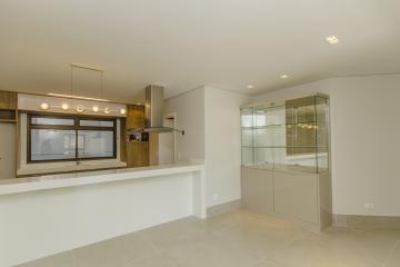 Comprar Apartamentos / Padrão em Poços de Caldas R$ 1.700.000,00 - Foto 8