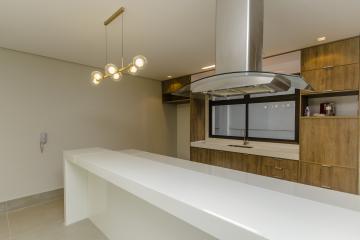 Comprar Apartamentos / Padrão em Poços de Caldas R$ 1.700.000,00 - Foto 12