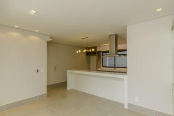 Comprar Apartamentos / Padrão em Poços de Caldas R$ 1.700.000,00 - Foto 9