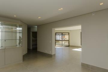 Comprar Apartamentos / Padrão em Poços de Caldas R$ 1.700.000,00 - Foto 10
