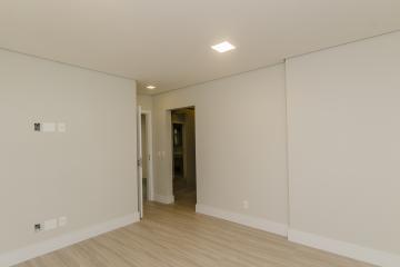Comprar Apartamentos / Padrão em Poços de Caldas R$ 1.700.000,00 - Foto 15