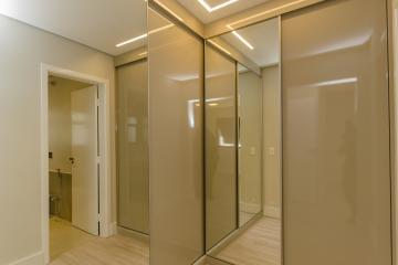 Comprar Apartamentos / Padrão em Poços de Caldas R$ 1.700.000,00 - Foto 16