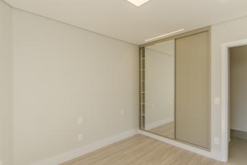 Comprar Apartamentos / Padrão em Poços de Caldas R$ 1.700.000,00 - Foto 19