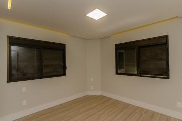 Comprar Apartamentos / Padrão em Poços de Caldas R$ 1.700.000,00 - Foto 20